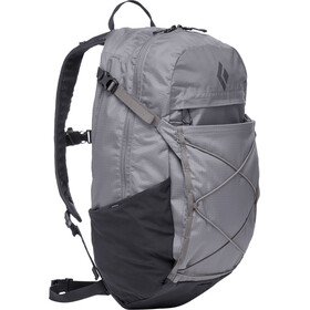 Black Diamond Magnum - Sac à dos - 20l gris